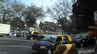 Project video of Sanghvi Estella