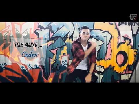 2017-2018 20th Lingnan University Dancing Society-Lazarus Promotion Video