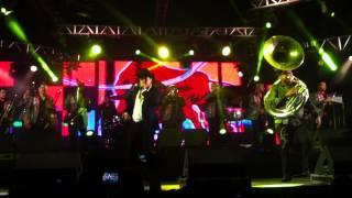 TORO VIEJO-JULION ALVAREZ EN MATEHUALA S.L.P 2013