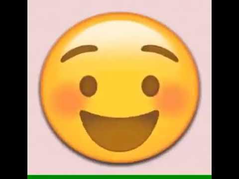 Nice Whatsapp Status Emoji Youtube