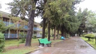 дом отдыха псоу-Абхазия(, 2013-10-13T07:11:53.000Z)