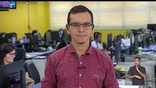 Abraham Weintraub, O Novo Ministro Da Educação, Toma Posse Hoje