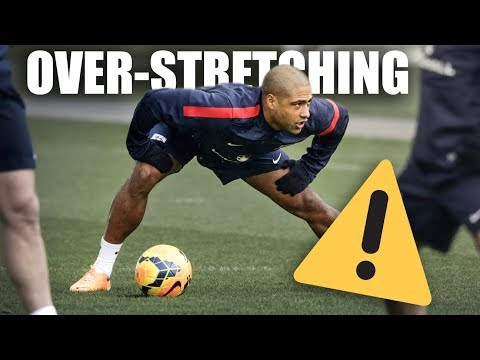 becoming-too-flexible-for-soccer!?-|-be-careful!