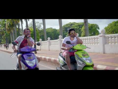 Hey Fugay | Song | Swwapnil Joshi | Subodh Bhave | Rochak Kohli Feat. Avadhoot Gupte & Siddharth M