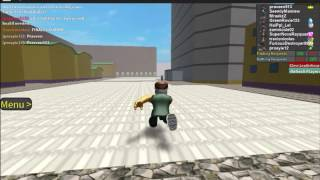 How To Earn More Money and XP Easy Trick -Project Pokemon : Roblox