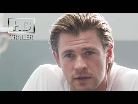 Blackhat    US 2015 Michael Mann Chris Hemsworth