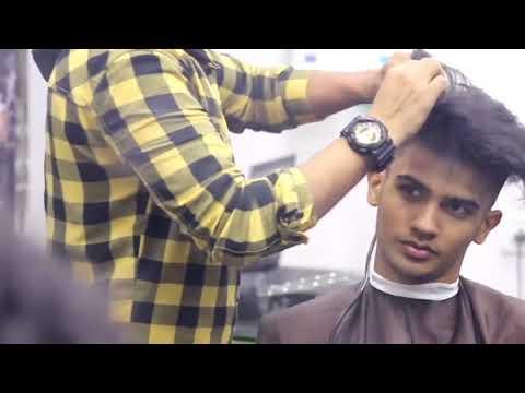 keratin-hair-treatment-men-total-hair-transformation-high-fade-haircut-men