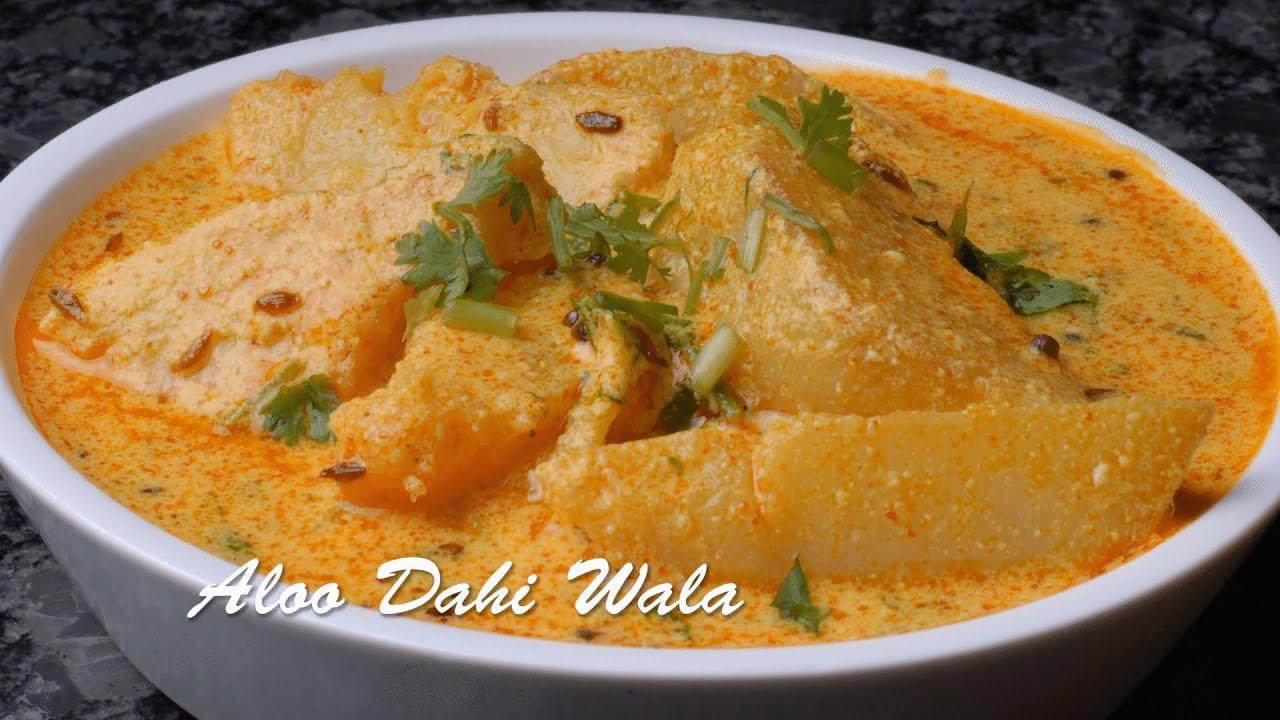 Sweet potato recipes vahchef