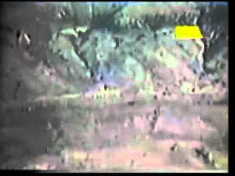 holloman landing original footage_converted.flv