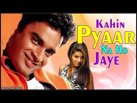 Kahin Pyaar Na Ho Jaye Full Movie | Ennavale 2000 Tamil Movie | Ft. Madhavan & Sneha Manivannan