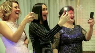 свадебный клип Дзержинск видеосъемка 8-952-760-62-28