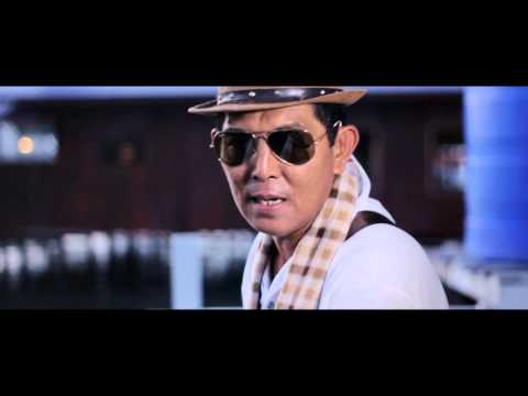 "Malik Nasir - "" AMISSI-MISSI "" (official video)"
