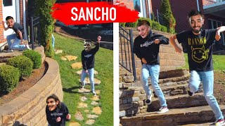 How Manchester United Feel After SANCHO Signs