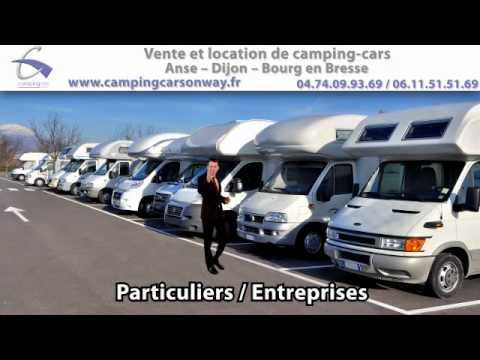 camping cars occasion rhone alpes youtube. Black Bedroom Furniture Sets. Home Design Ideas