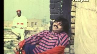 Zindagi - Waajan Maariyan - Arif Lohar - Superhit Pakistani Songs