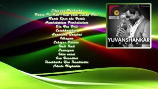 Download lagu Best of Yuvan Shankar Raja Hits | Tamil | Jukebox