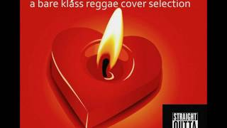 ROMAIN VIRGO -  SOUL PROVIDER -  BARE KLASS LOVE SELECTION