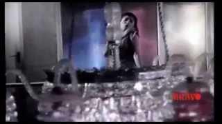 Andhasthu   Aasa Enna Viratta   Tamil Song