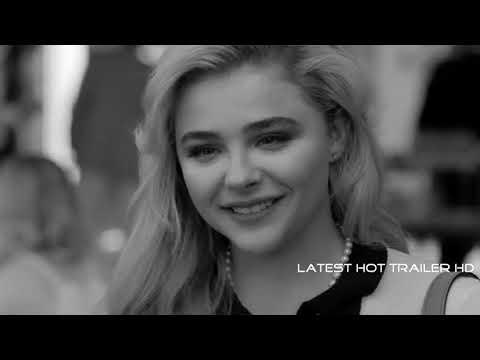 I Love You, Daddy (2017) - LATEST HOT TRAILER HD