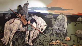 видео Витязь на распутье. Московское государство в XV веке. Иван Великий, Государь всея Руси