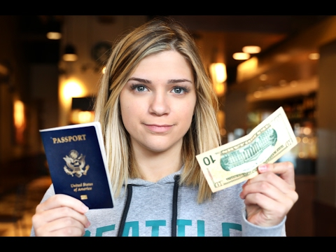 7 Money Saving Life Hacks For Traveling The World
