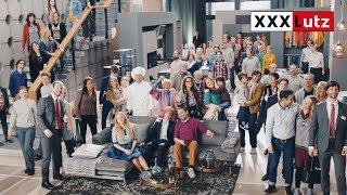 XXXLutz TV Spot 2019 - Hymne