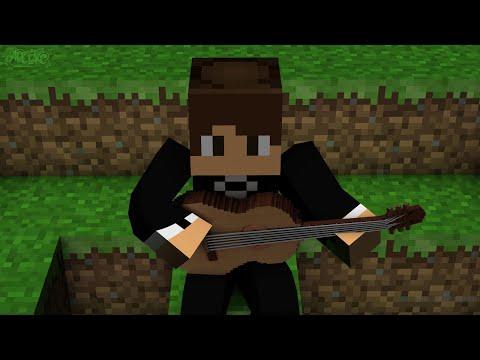 DIE TECHNIK IST FERTIG   Minecraft Instrumentenbau #004   Jonah juchzt