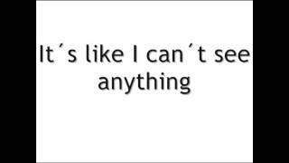 Kelly Clarkson - Addicted Lyrics