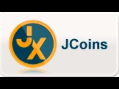 RuneScape: Negative Credit/JCoins Info & Help