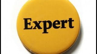 Мнение эксперта 3