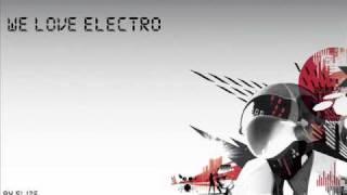 DJ Antoine - In My Dreams (DJ Nixone Remix)