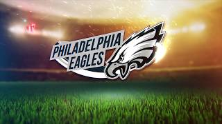 Atlanta Falcons at Philadelphia Eagles NFL Week 1 Betting Preview