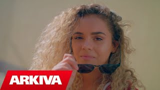 Sinan Vllasaliu ft. Ghulo - Vet me the te dua (Official Video HD)