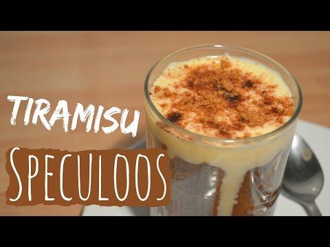 recette-#6-|-tiramisu-aux-spéculoos-facile