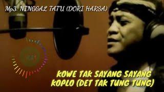 Download Mp3 Kowe Tak Sayang Sayang Koplo Nikmat  Ninggal Tatu  Dung Pak Tung Tung