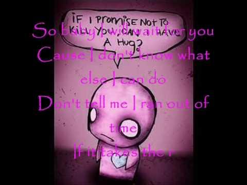 wait for you by kyla wth lyrics