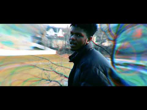 tevil bloom ~ tell me one thing (official music video)