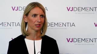 Our current understanding of biomarkers and the progression of Alzheimer's