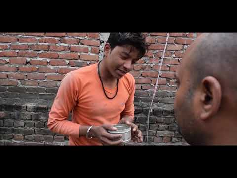 Wrong Move ll Bhati Production House