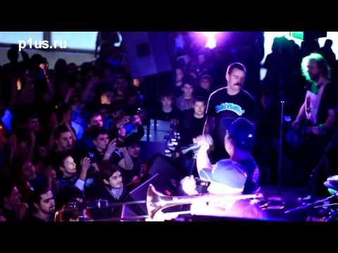 ляпис трубецкой - концерт в белгороде 29.02.2012.mp4