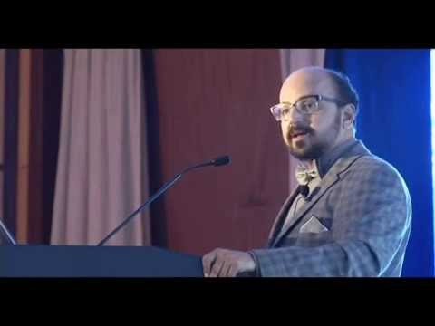 Exchanging Visions on Urban Development, Abu Dhabi - 22-May-2013