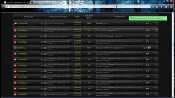 freerolls passwords on pokerstars