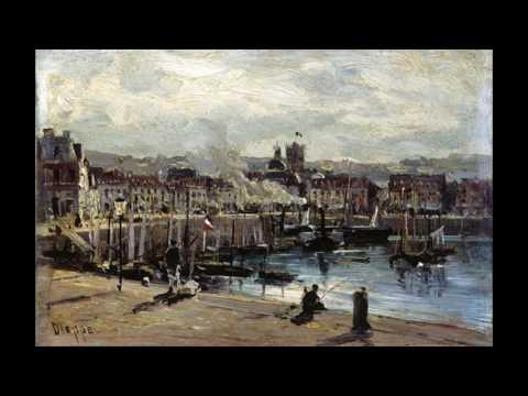 Alexey Bogolyubov 阿列克謝·巴格寥夫 (1824 - 1896) Romanticism Realism Russian