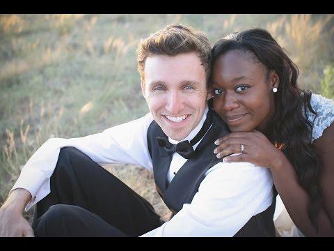 zimbabwe uk dating