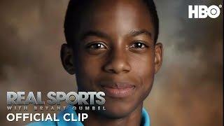 Jordan Edwards' Tragic Shooting | Real Sports w/ Bryant Gumbel | HBO