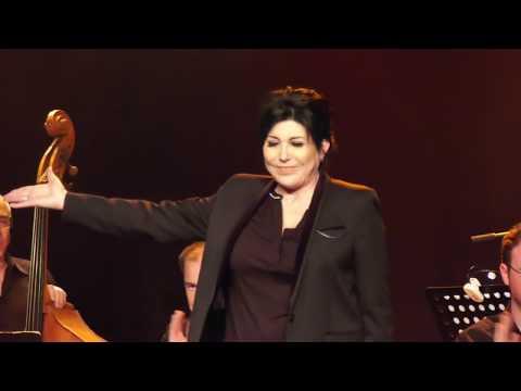Concert Liane Foly