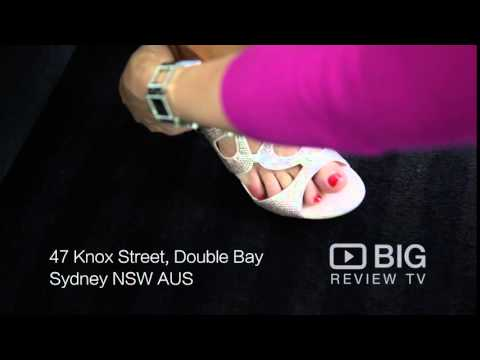 Liberty Shoes Double Bay A Shoe Stores In Sydney Selling Quality Footwear