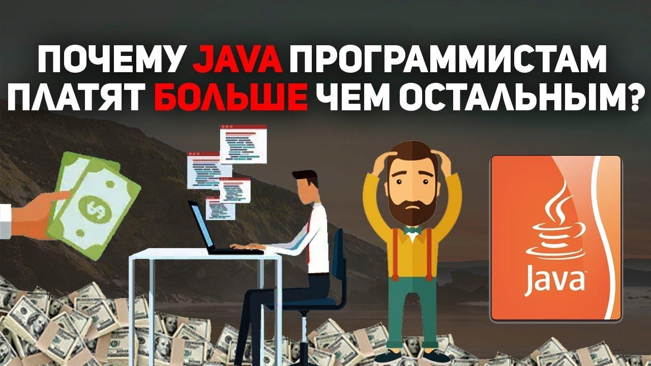 Java программист удаленная работа freelance working online