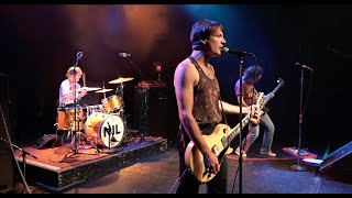The Dirty Nil - Doom Boy (Live from The Phoenix Concert Theatre)