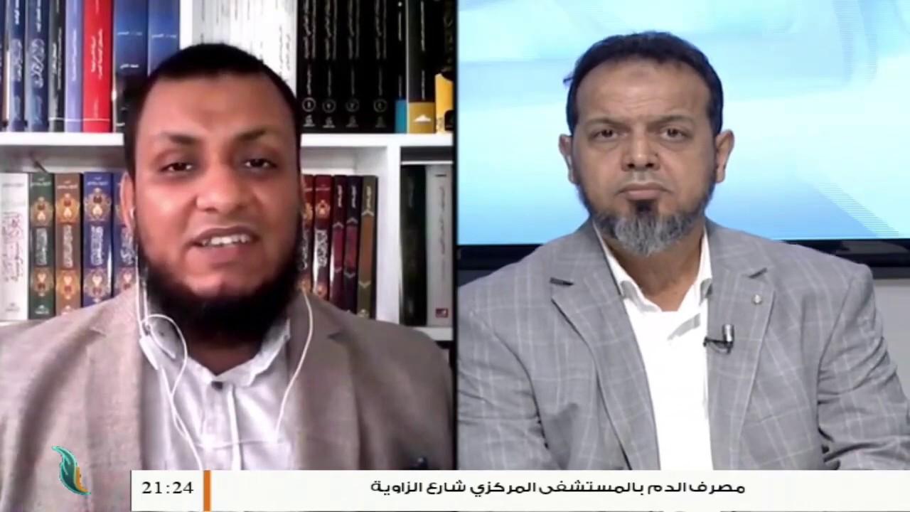 محمد إلهامي | لماذا لم ينجح مرسي في الاحتفاظ بالحكم